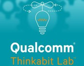 Qualcomm Thinkabit Lab Visits