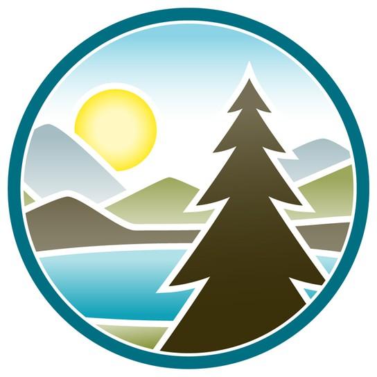 Issaquah Schools profile pic