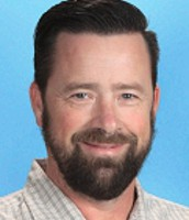 Todd Cassen