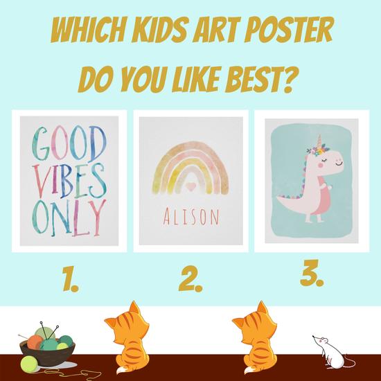 Pick A Print #29 Post Pic
