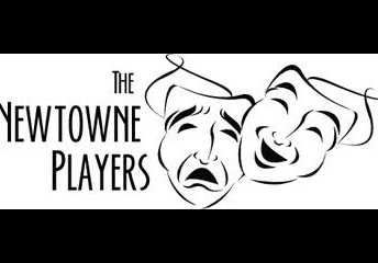 Storytime with The Newtowne Players