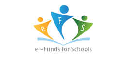 e~Funds for Schools: The Way to Pay