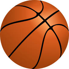 3rd grade intramural basketball