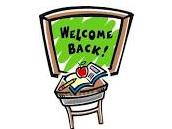 Week of 1/7 - 1/11 - Library Week