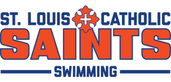 Swim Team Parent Meeting June 17; Tryouts End June 24