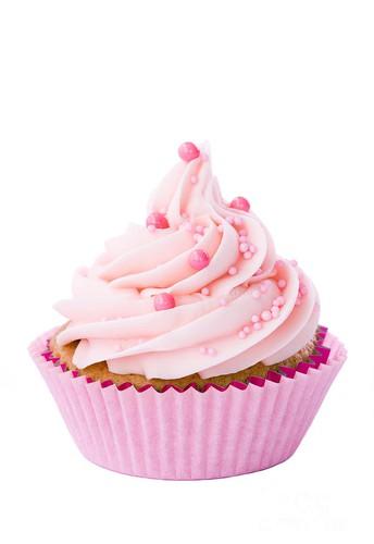 Calling All Cupcake Makers