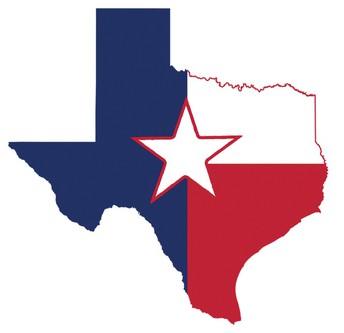 Texas Rural Educators Association (TREA)