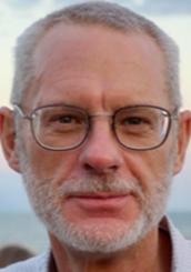 Dr. Charles Taylor, PhD