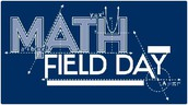 County Math Field Day [May 27, 2017]