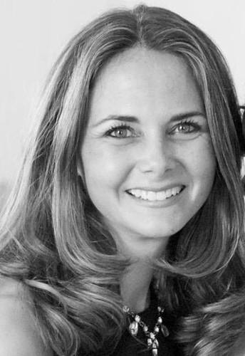 EP's Lise Marlowe Earns Human and Civil Rights Award