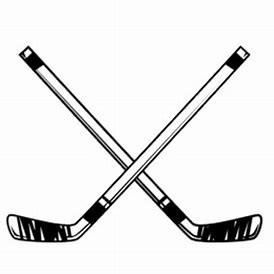CB South Ice Hockey News
