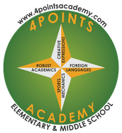 4 Points Academy -- Private School in Steiner Ranch