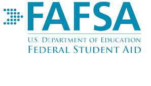 It's FAFSA Time!