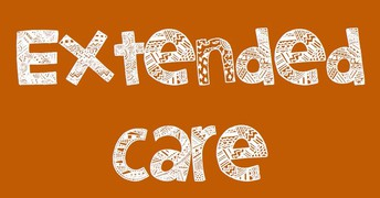 Extended Care: 3:30-4pm Pick up Instructions