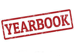 Yearbook Distribution