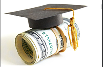 Financial Aid and Scholarship Tip of the Month