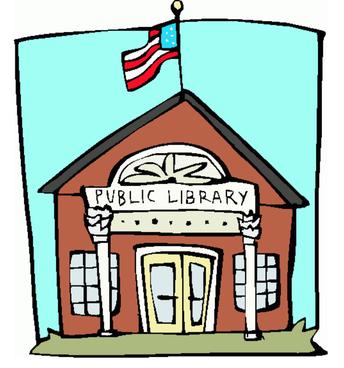 Highwood Library Information