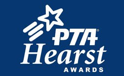 Boggess PTA Named a Phoebe Apperson Hearst Award of Merit