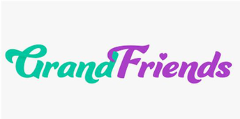 Grand Friends from New Seasons