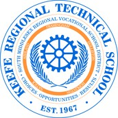 Keefe Regional Technical School