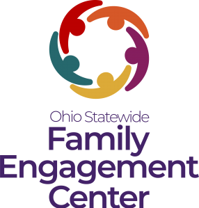 Ohio Statewide Family Engagement Center