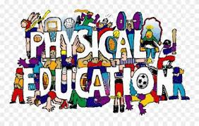 News From Physical Education