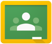 Six Tips to Clean Up Your Google Classroom