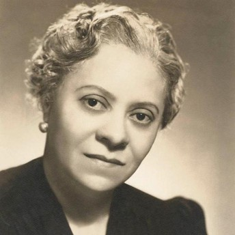 """ONEcomposer: """"Hold Fast to Dreams"""": Florence Price's Life in Song"""