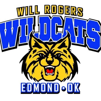 Will Rogers Elementary
