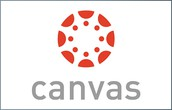 Create Back Up Copies of Canvas Courses
