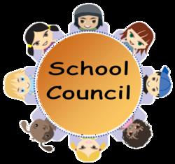 Parent Council Fundraiser