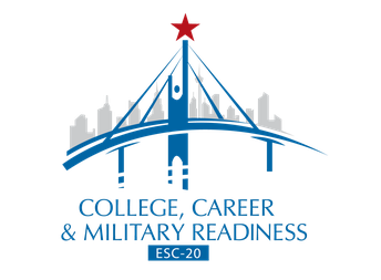 Parent Trainings Specific to College, Carreer and Military Readiness