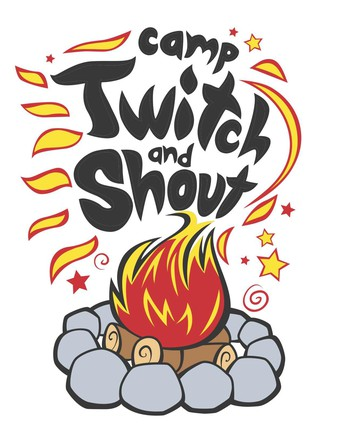 Camp Twitch & Shout/ TICS, Inc.