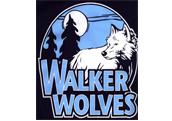 Walker School