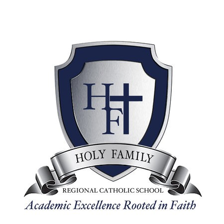 HSA Holy Family profile pic