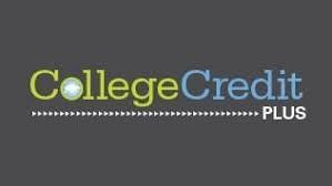Virtual 2021-2022 College Credit Plus Night