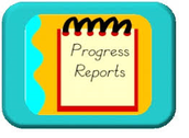 Progres Reports Issued Friday