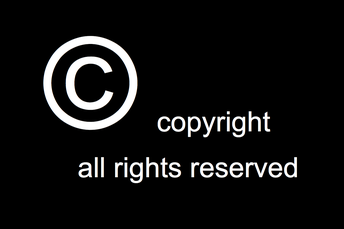 Save the Date: Copyright Workshop September 24th