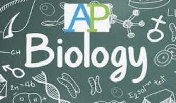 Biology - AP