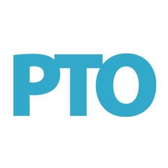 Wedgwood PTO Update