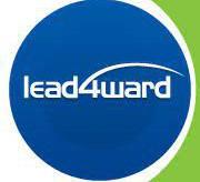 Lead4ward Instructional Strategies in the Math Classroom