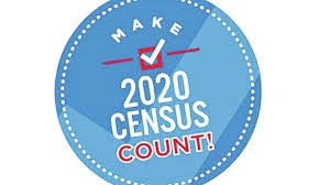 CENSUS 2020: YOU COUNT!