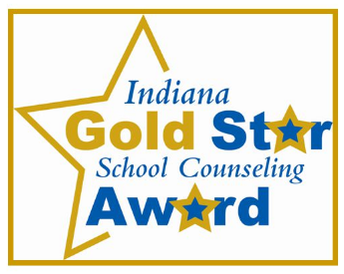 A message from our Gold Star Counselors