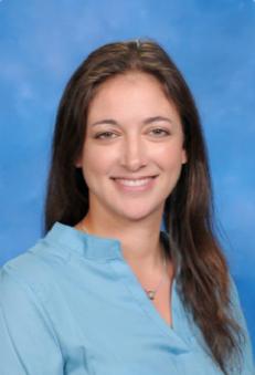 Stephanie Murphy, Teacher and Musical Director