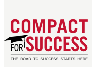 Compact for Success Field Trip