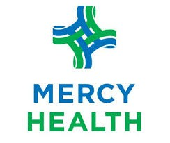 MercyHealth Medical Minute