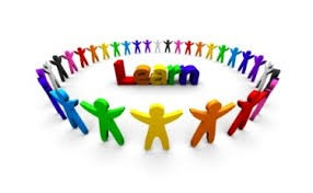 OCTOBER 31st PROFESSIONAL LEARNING