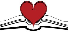 "February is ""I Love to Read"" Month"