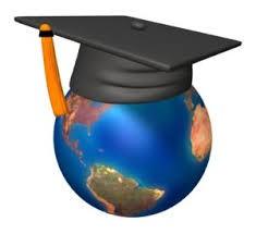 Global Scholars Meeting