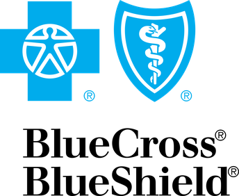 Digital medical insurance cards available from BCBS
